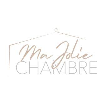 logo-majoliechambre