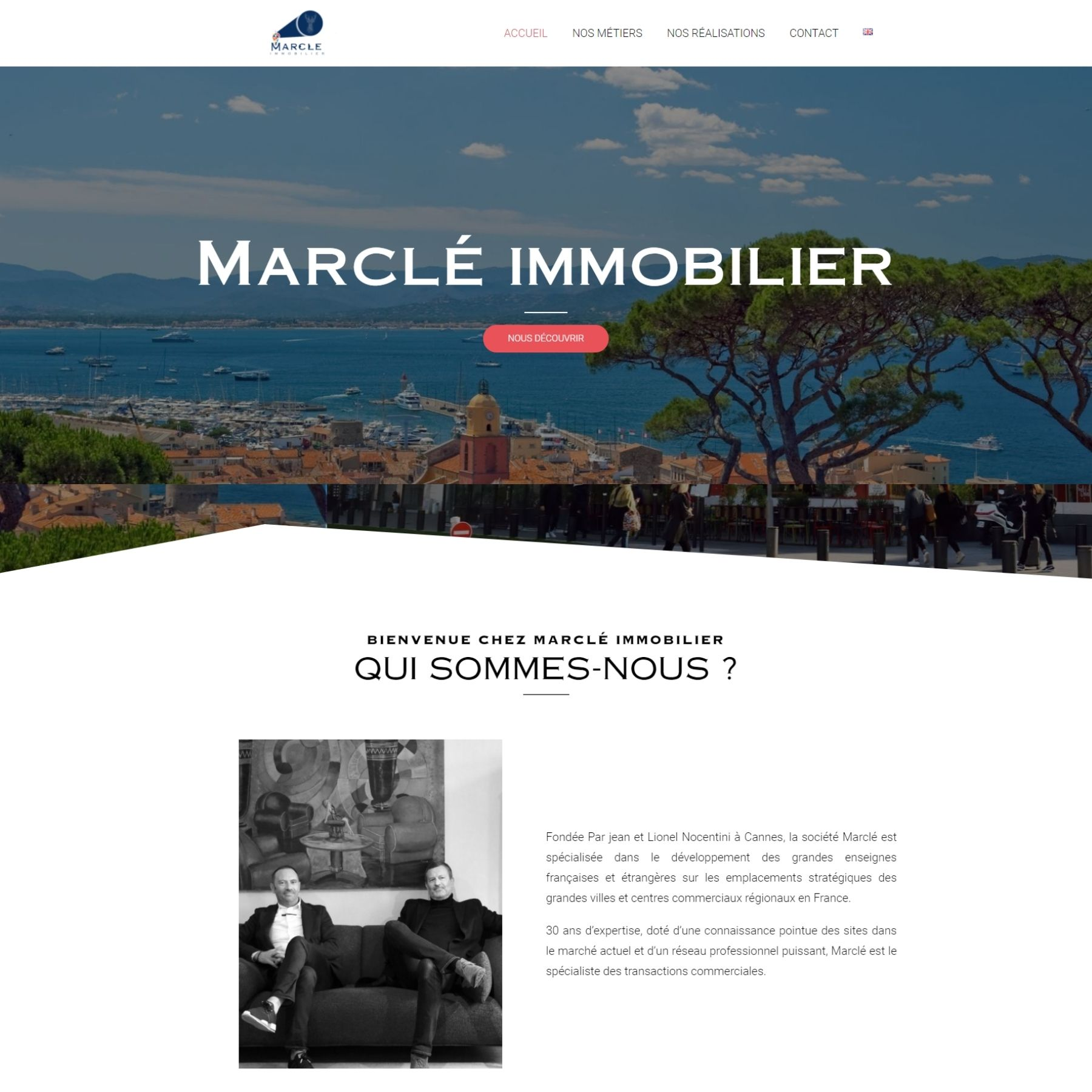 marcle-immobilier