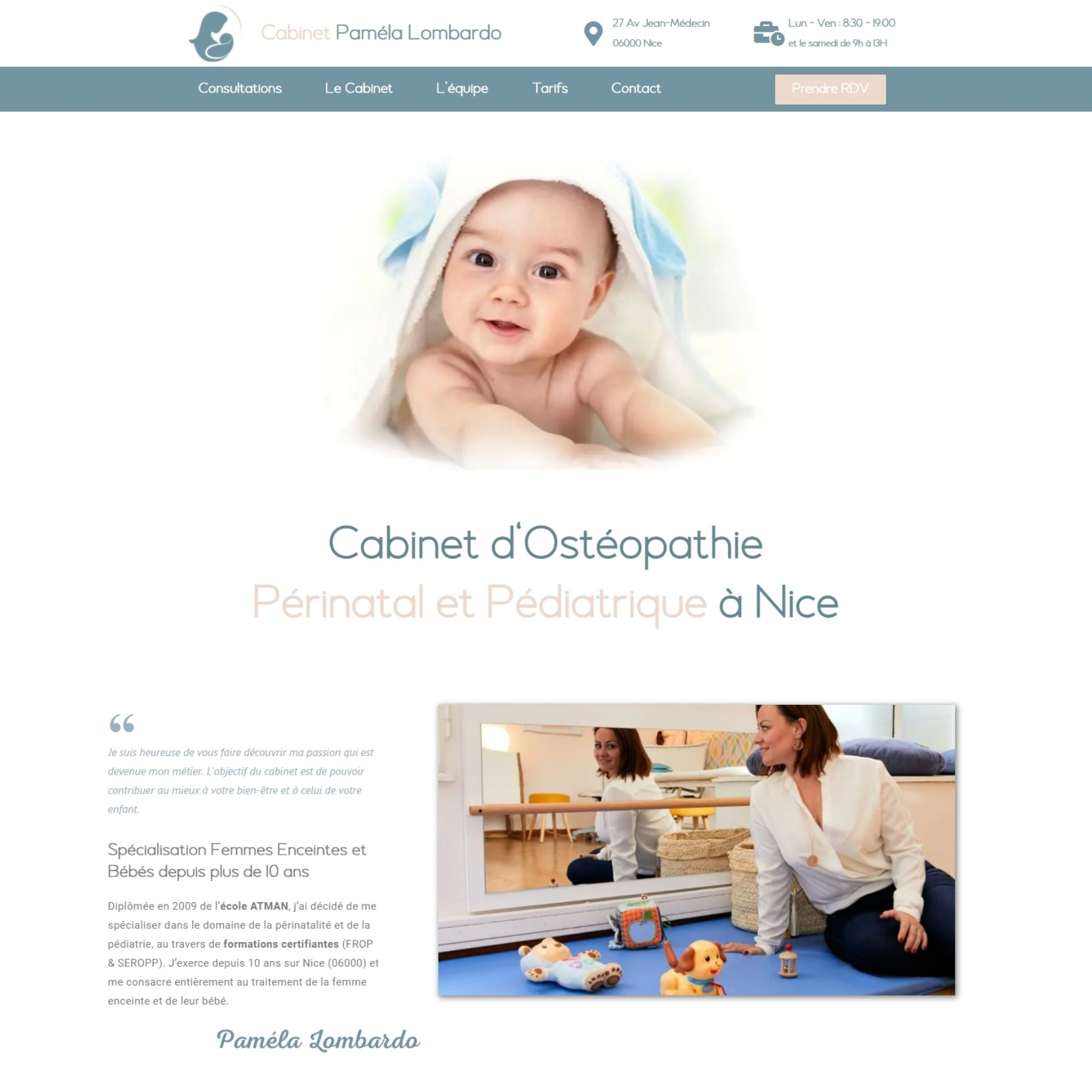 osteolombardo