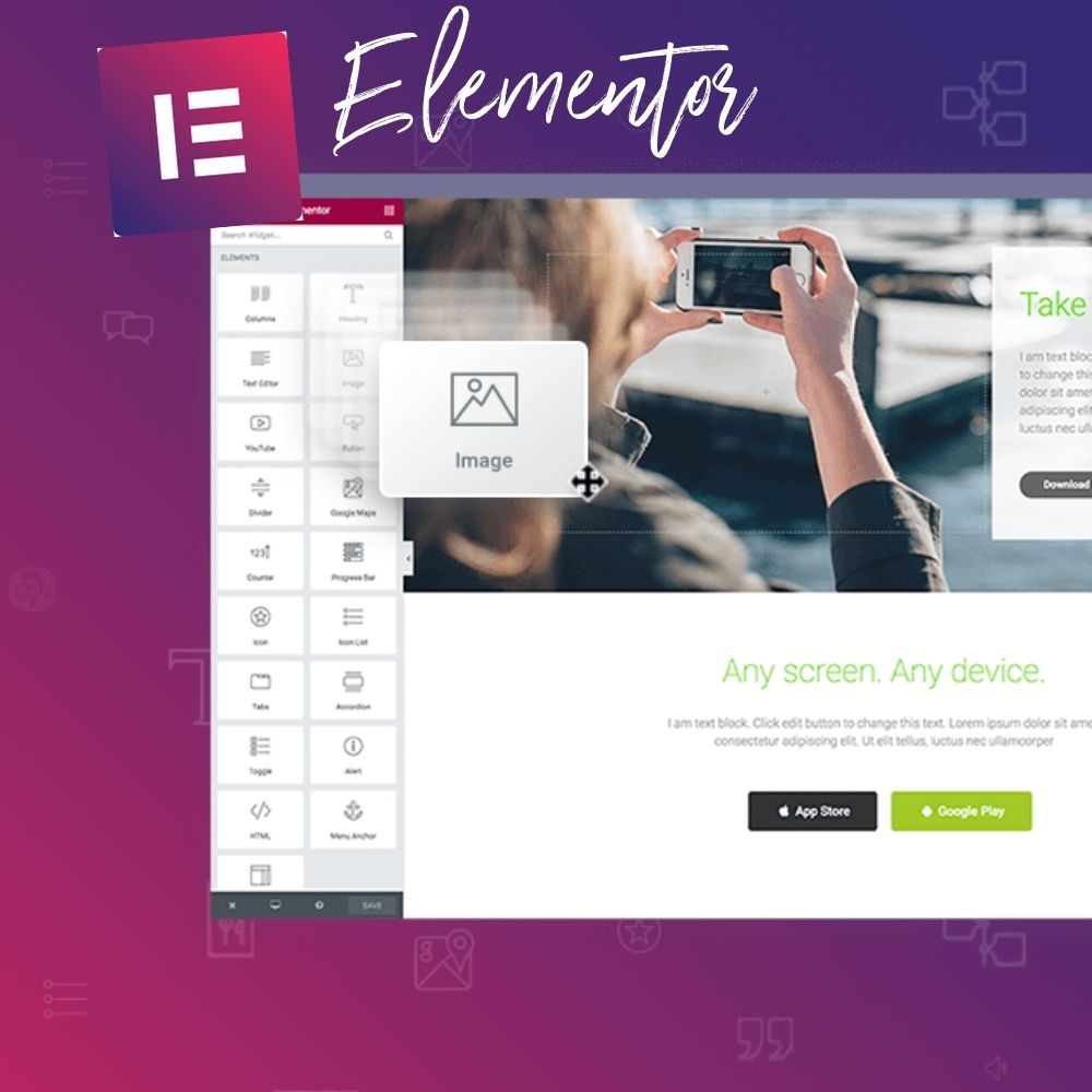 Formation-Elementor-a-nice-06