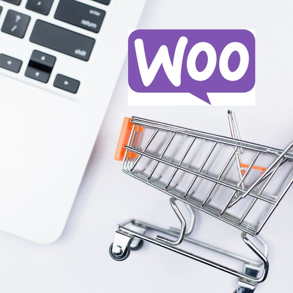 formation-woocommerce-nice-06